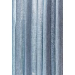 Cortina Exterior Velum Azul MC458 Moondream & Sunbrella®
